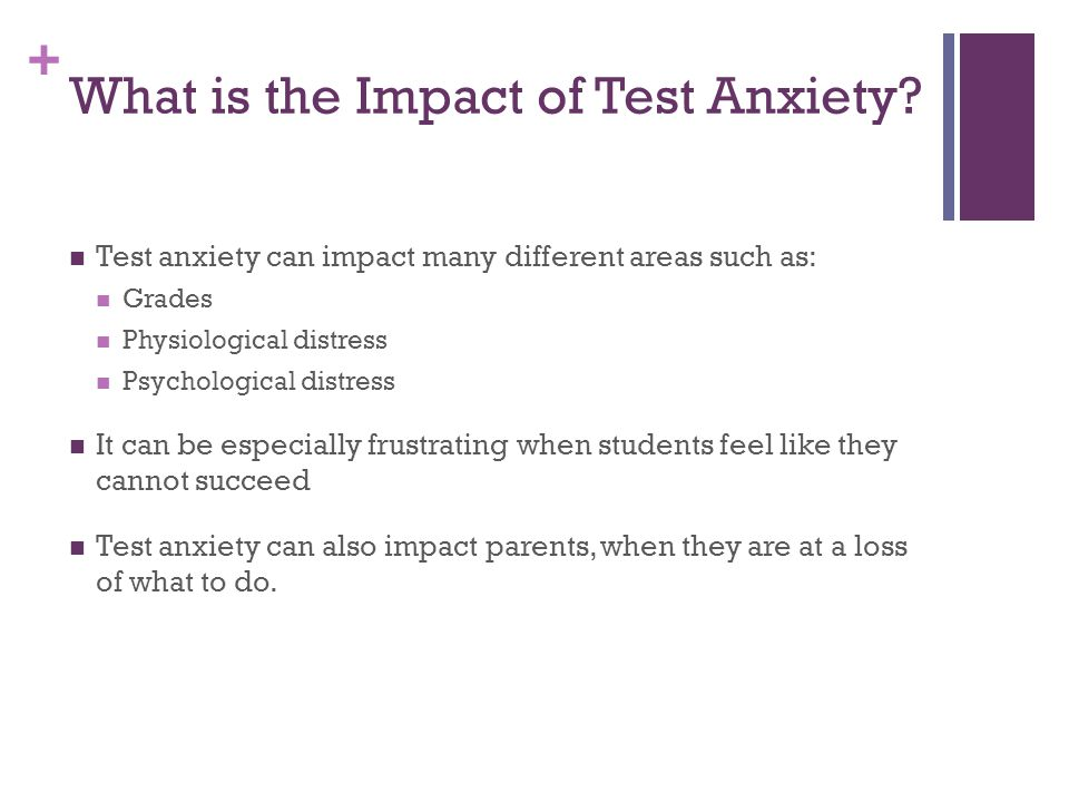 what is anxiety Anxiety is a normal reaction to stress and can be beneficial in some situations it can alert us to dangers and help us prepare and pay attention anxiety disorders differ.