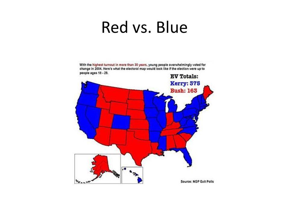 8 Red Vs Blue