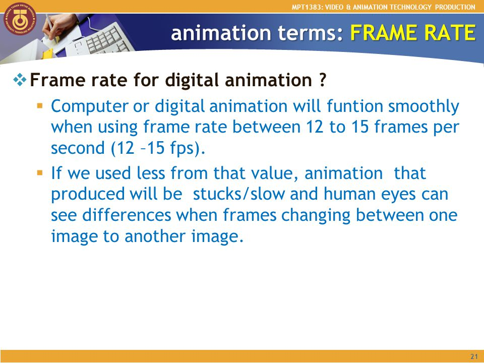 Human Eyes Frames Per Second - Page 5 - Frame Design & Reviews ✓