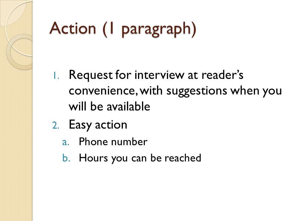 Cover Letters For Job Applications   Resume Badak