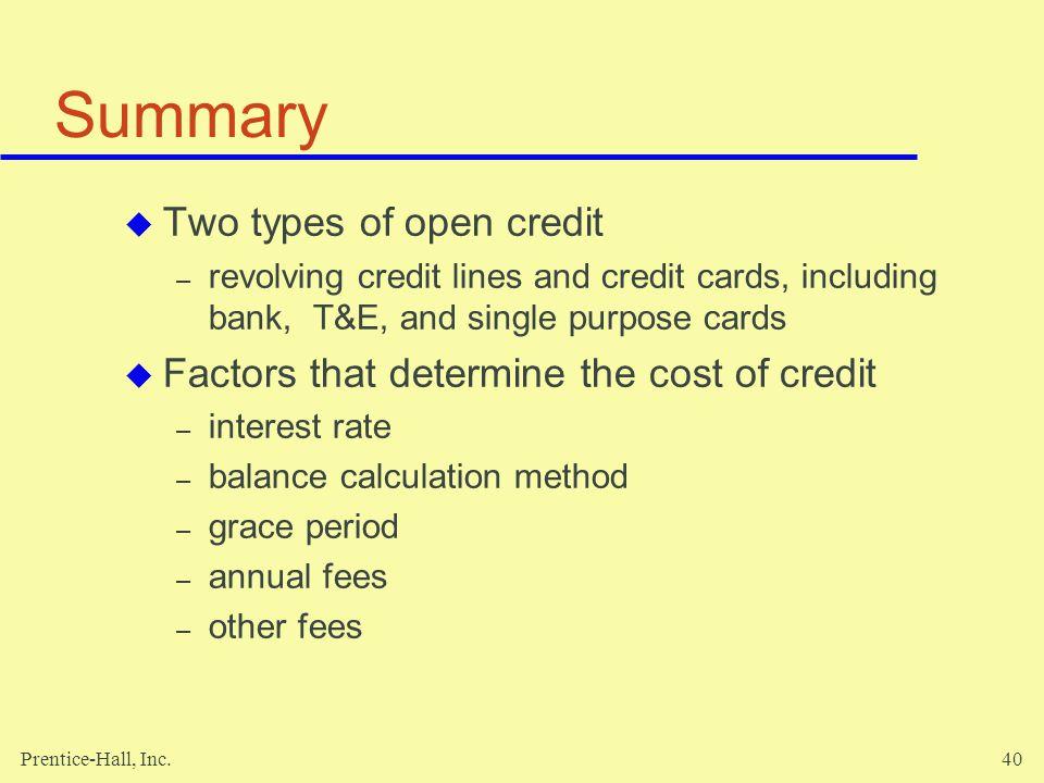 Revolving Line Of Credit Calculator Romeondinez