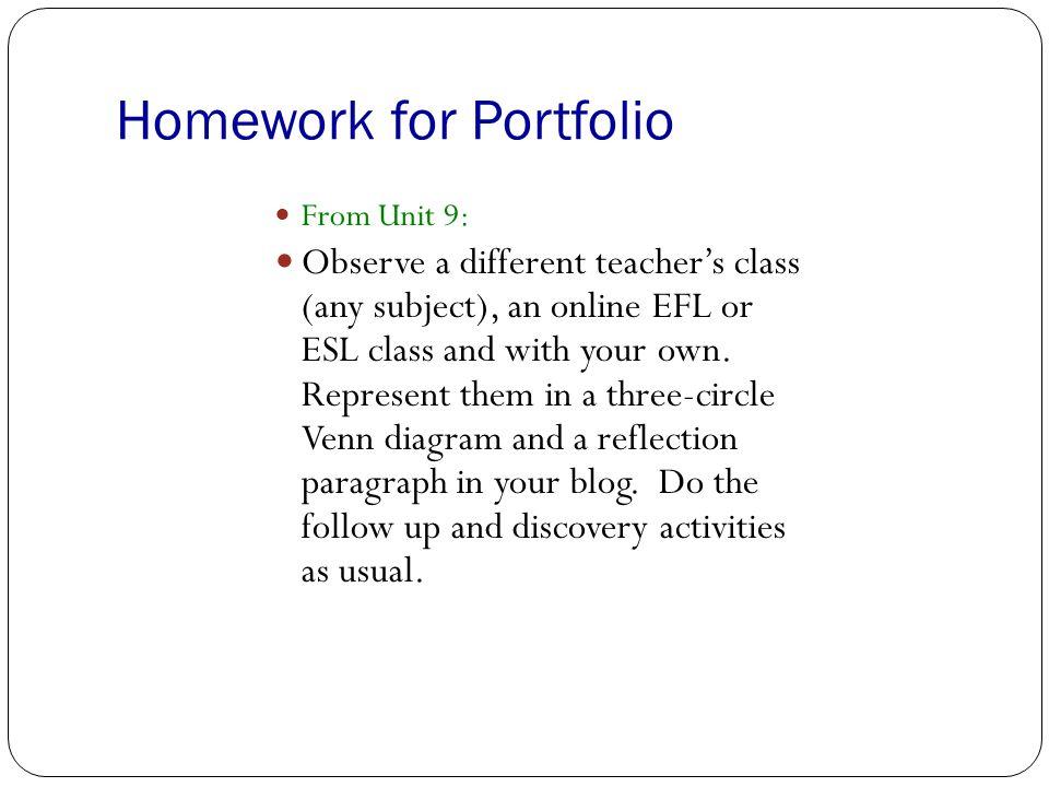 Do my literature homework
