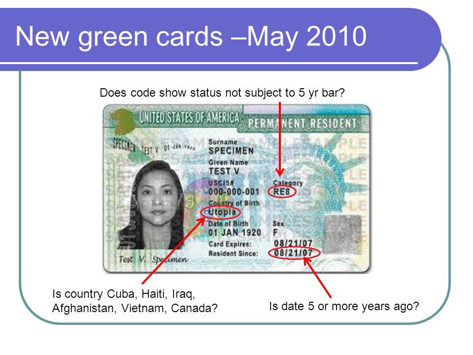 Health care access for immigrants March 6, 2013 Vicky Pulos, MLRI ...