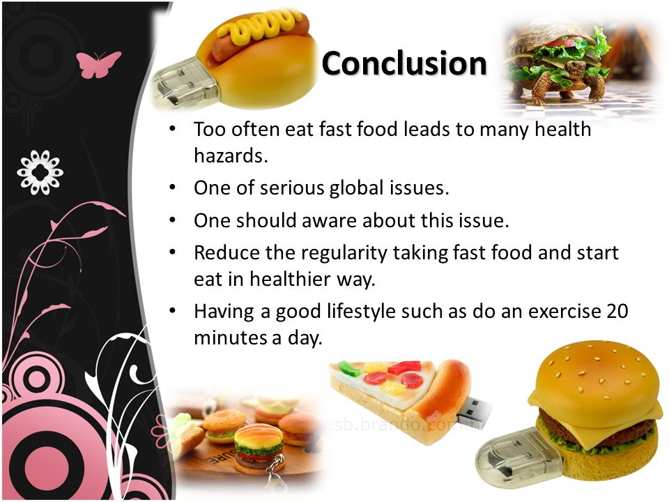 essay for food Junk food essay for class 1, 2, 3, 4, 5, 6, 7, 8, 9 and 10 find paragraph, long and short essay on junk food for your kids, children and students.