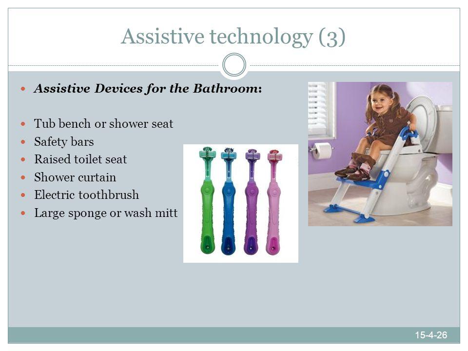 Enchanting Bathroom Assistive Devices Images - Bathtub Ideas ...