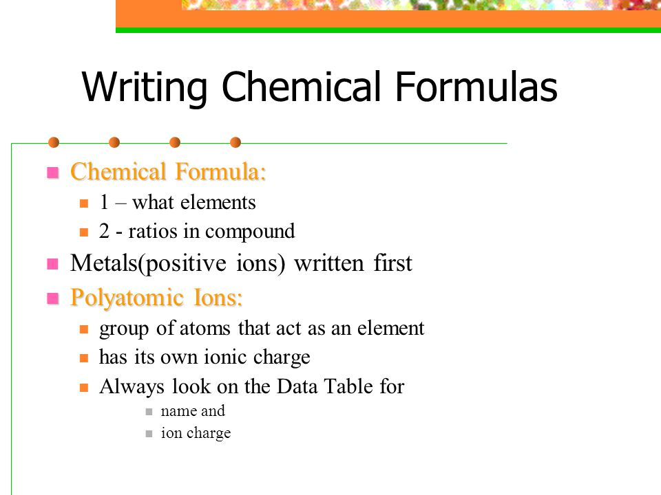 writing chemistry dissertations A comprehensive database of dissertation examples for you to use as inspiration for your own work and as a guide to dissertation writing chemistry 9.