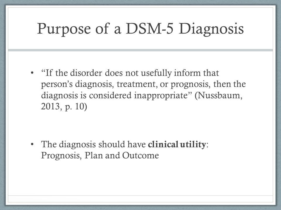 An Introduction to the DSM-5 Mark Schwarze, PhD, LPCS, NCC, LCAS ...