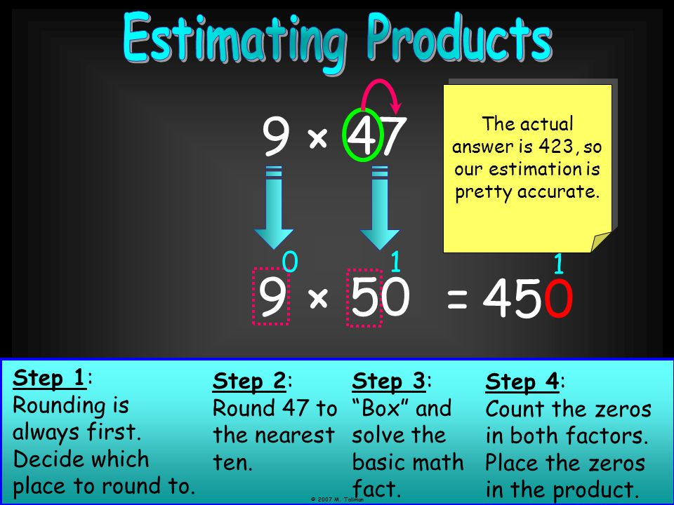 Pretty Basic Fact Math Pictures Inspiration - Math Worksheets ...