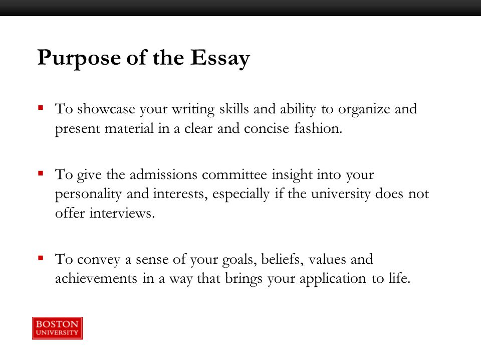 page research paper english persuasive essay topics Millicent Rogers Museum  english persuasive  essay topics Millicent Rogers Museum