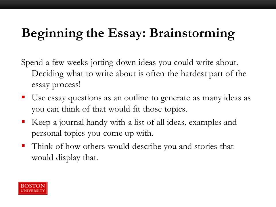 essay questions help Pinterest