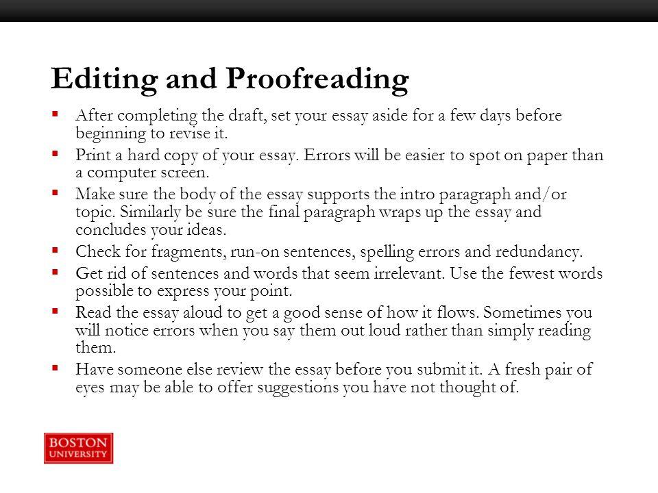 cheap essays editing service Страница не найдена