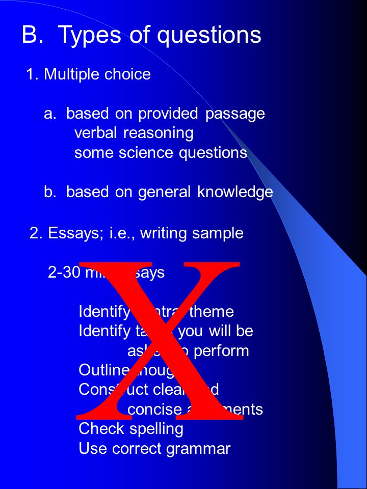 Thesis For An Analysis Essay Cho October   Creation Essayjpg Secondary School English Essay also Examples Of A Thesis Statement In An Essay Creation Essay  Convincing Essays With Professional Writing Help Apa Sample Essay Paper