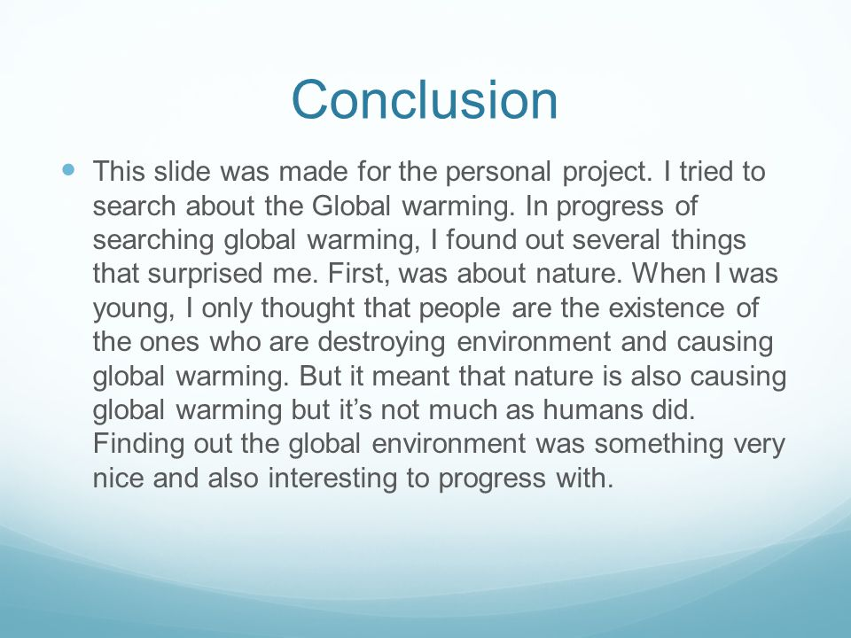 global warming essay for students cz global warming essay for students