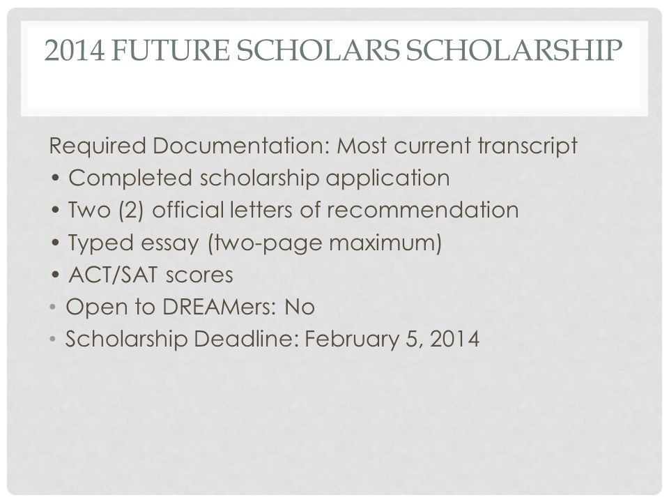open essay scholarships Essay scholarships offer students an opportunity essay contests the young native writers essay contest is open to native american high school students with a.