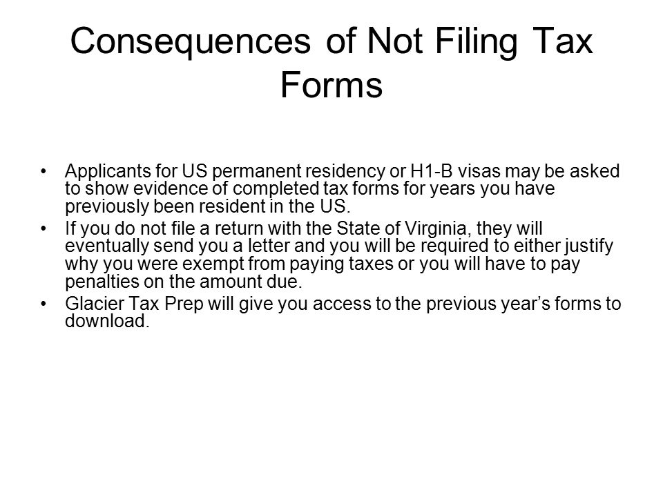 Taxes 101 for Non-residents. All J-1 and F-1 students are required ...