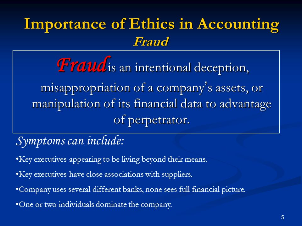 advantages of business ethics Business ethics entails the way the organization interacts with their customers and the world at large this is an area that gives a particular commercial enterprise a certain reputation depending on its dealings with the general public.