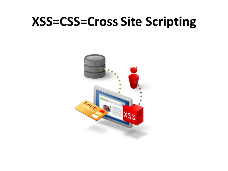 CROSS SITE SCRIPTING..! (XSS). Overview What is XSS? Types of XSS ...
