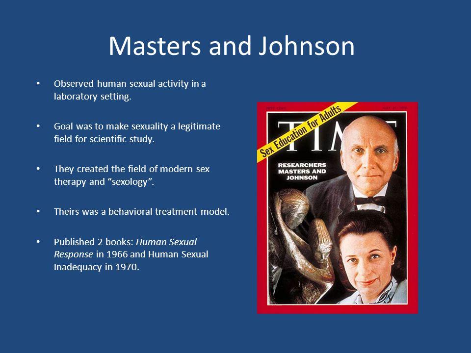 dzhonson-masters-seksologiya