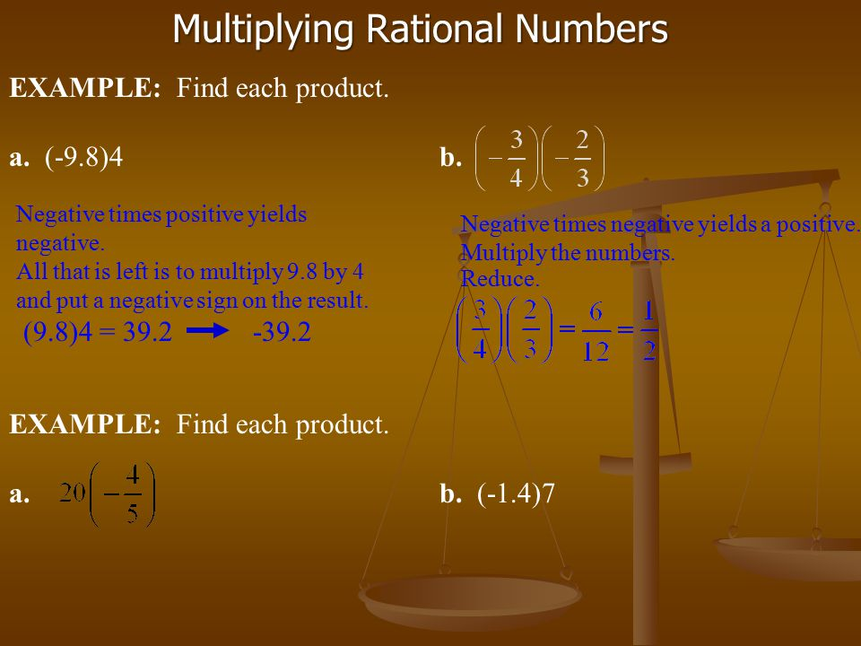 math worksheet : multiplying positive and negative rational numbers worksheet  : Math Worksheets Rational Numbers