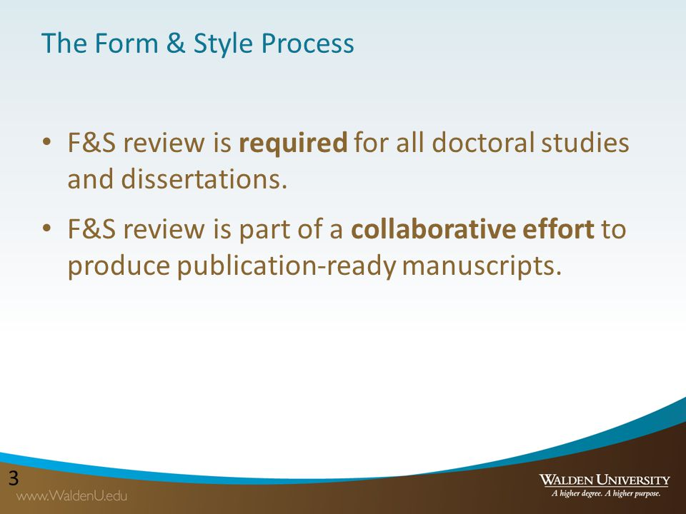 Proposal And Dissertation Help Dissertation