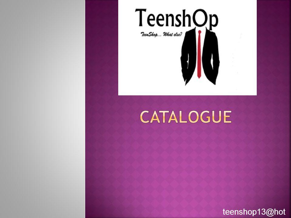 teenshop13@hot mail.com
