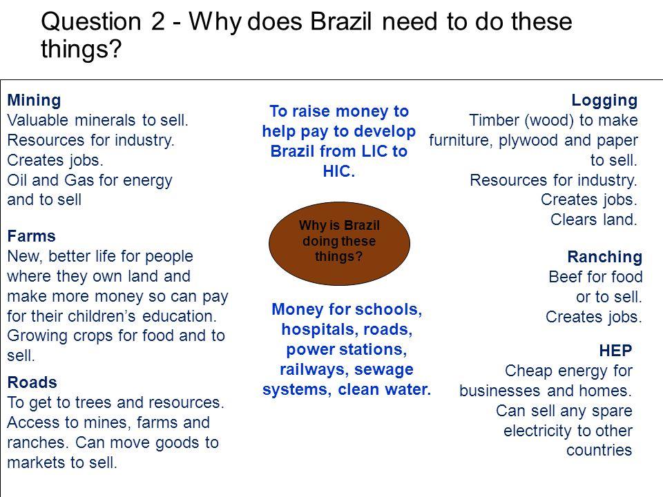multiquimica do brasil essay