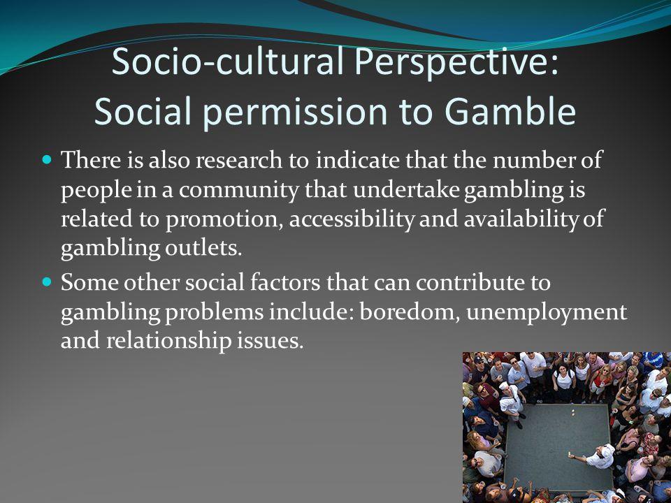 How does gambling affect unemployment no deposit online casino bonus usa