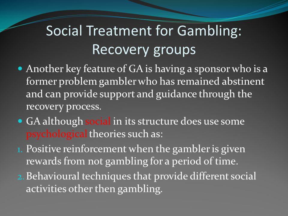 Process dependency problem gambling 365 club at fallsview casino