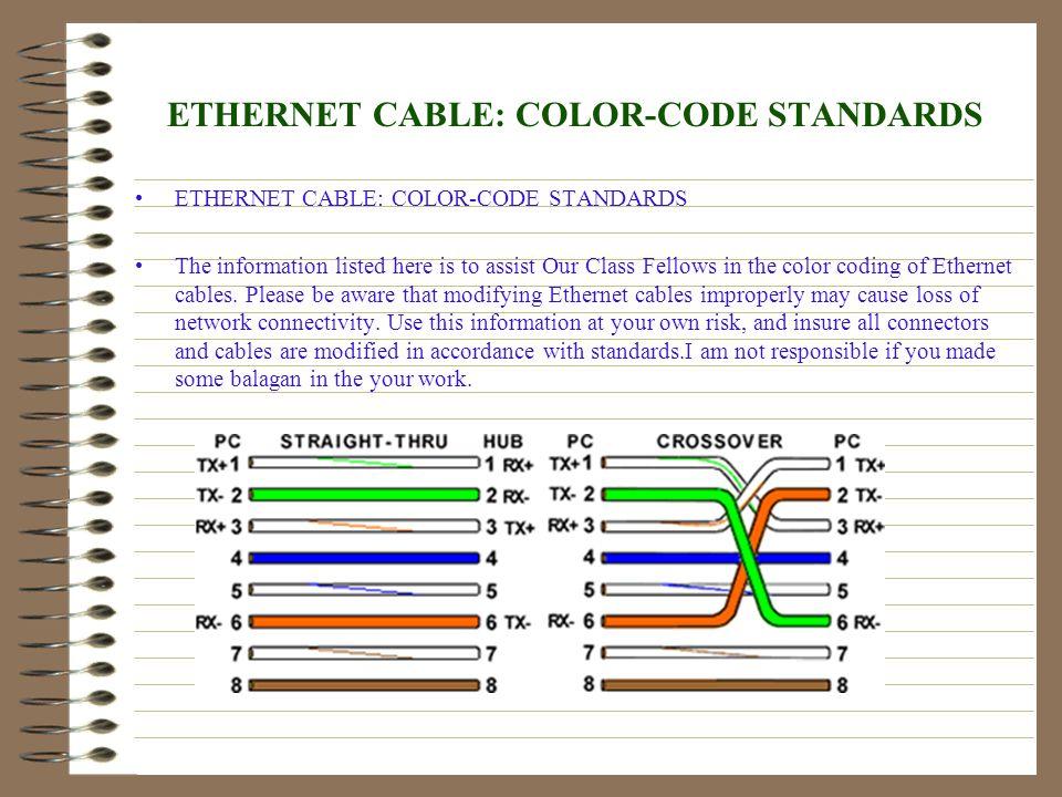 slide_3 the making of ethernet standards for the ethernet cabling & poe poe ethernet wiring at eliteediting.co