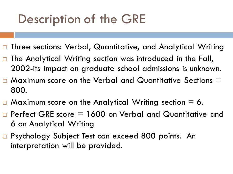 gre essays 6 Is there any where to read a large set of essays, that would be graded as a 6 (besides the og, which only gives 1 of each.