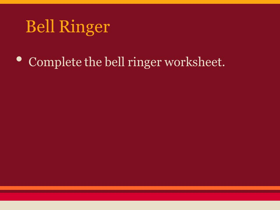 the meaning of the bells essay -what is the true meaning of christmas and its traditions christmas symbols and their meanings christmas bells not only symbolize the joy of christmas.