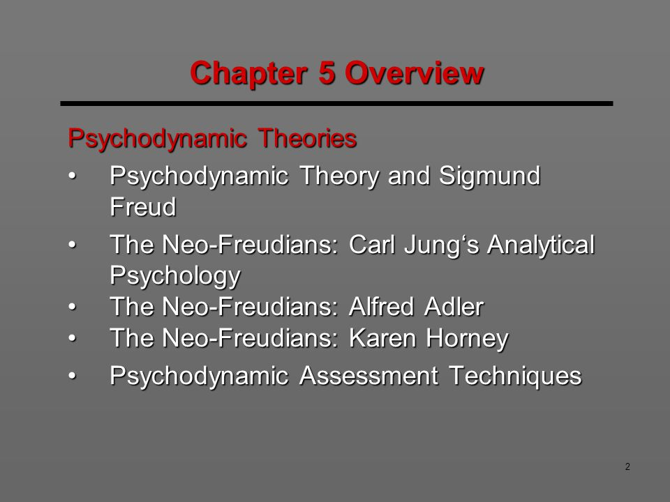 Research Paper on Freud Versus Jung's Theory?