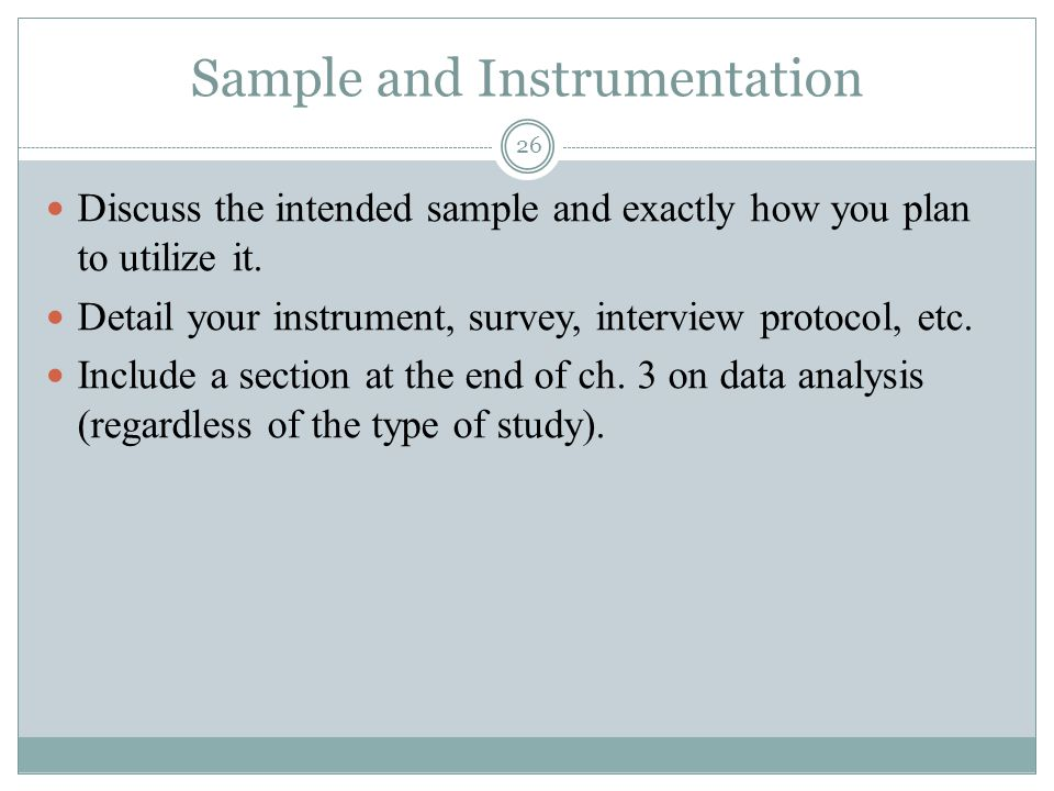 Dba Thesis Examples For Argumentative Essay - image 7