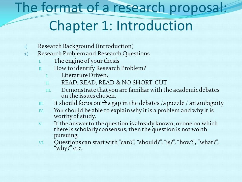 Dissertation proposal format ASB Th  ringen Order of dissertation Ict ocr coursework help Thesis Dissertation