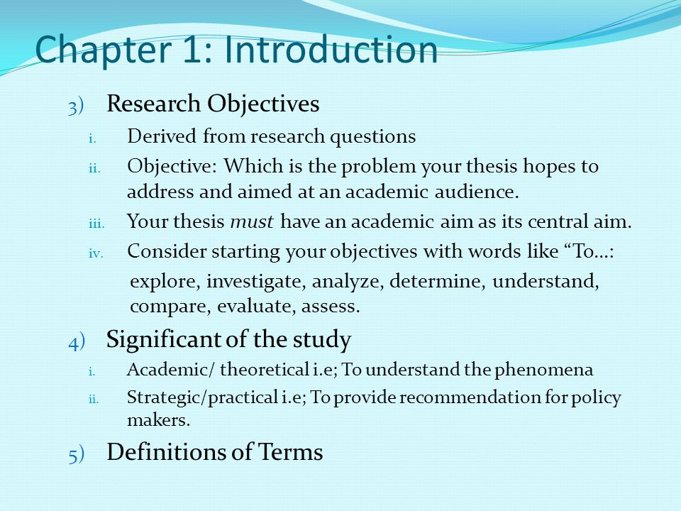 Research Paper Topics: 5 Ideas to Get Started
