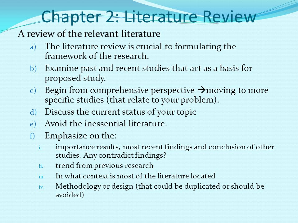 buy literature review paper FAMU Online