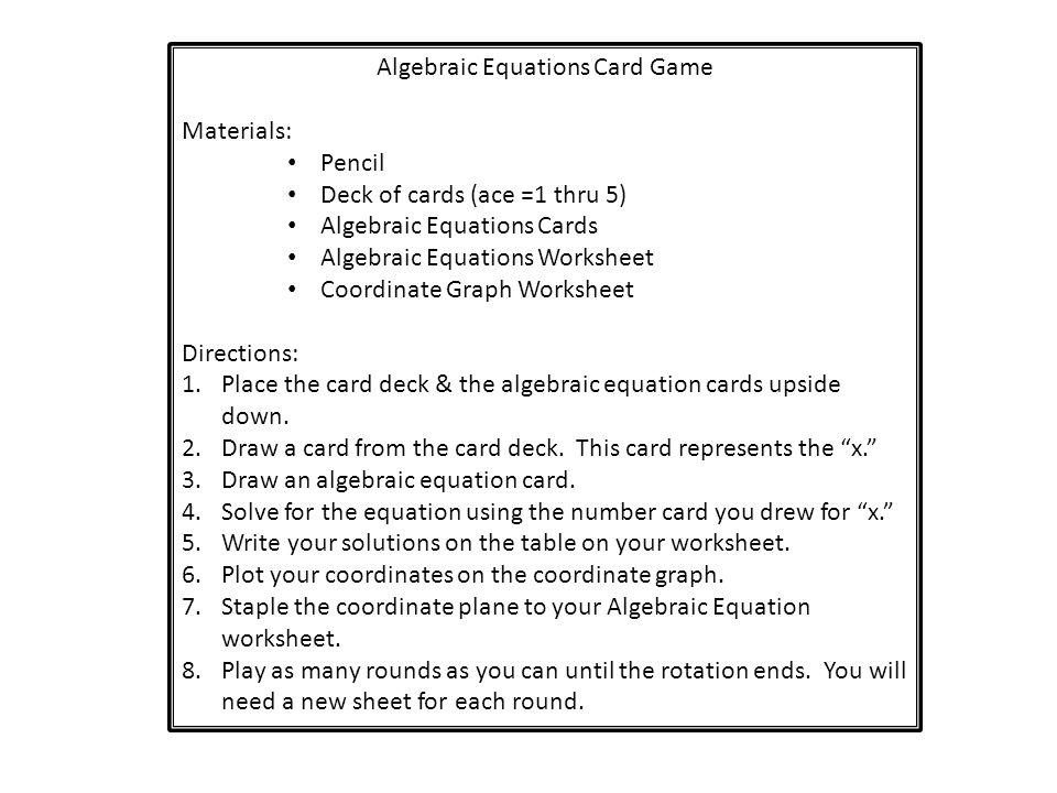 Basic derivative practice worksheet