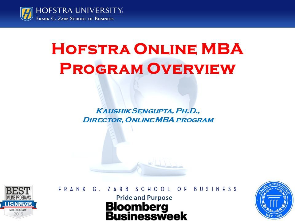 carrier planning report for mba student Iese business school mba employment report 2015 5 mba class of 2015 planning & accounting 04% product development 04% iese mba career services 65% own network.