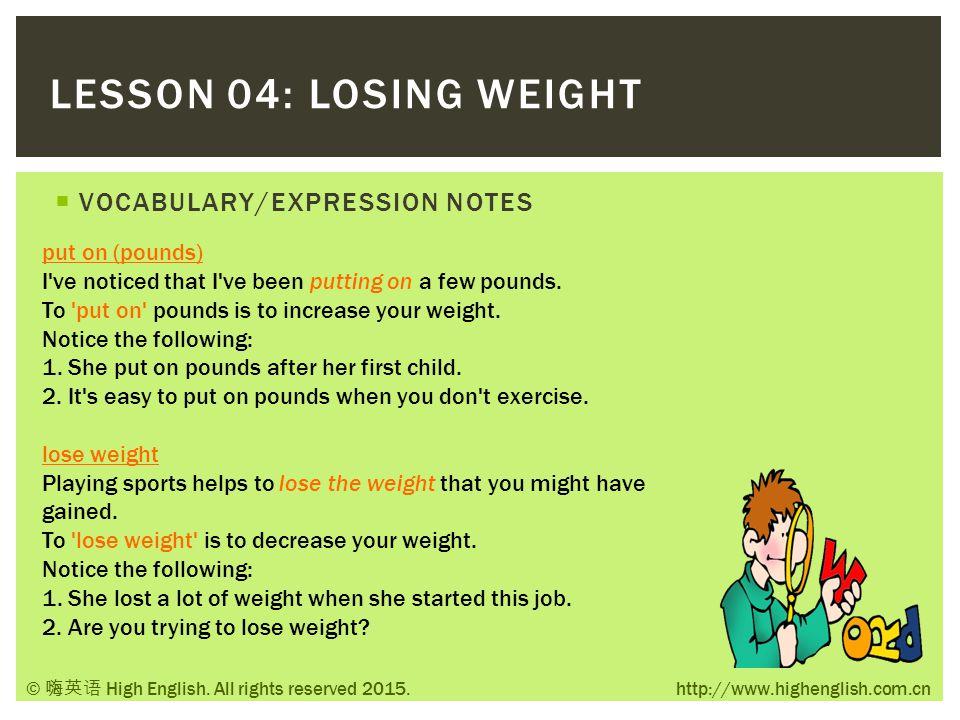 body spartan diet plan