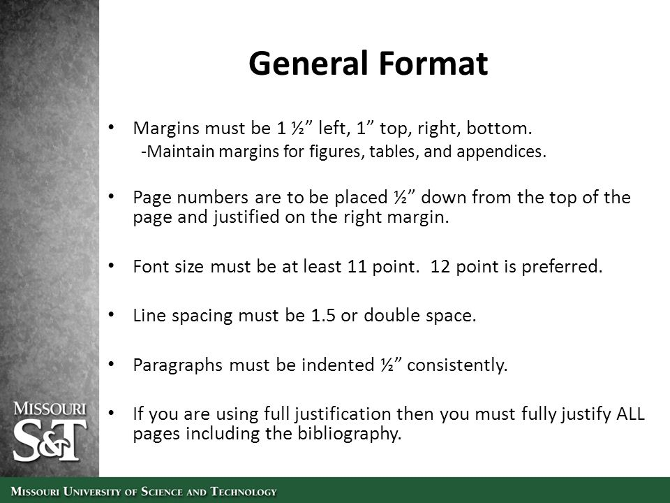 college paper format margins Step-by-step guide how to format an essay in apa, mla and margins among others the major formatting styles used in an apa format template for college papers.
