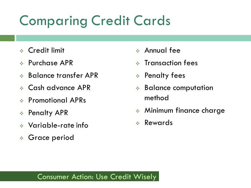 Cash-advance inc photo 8