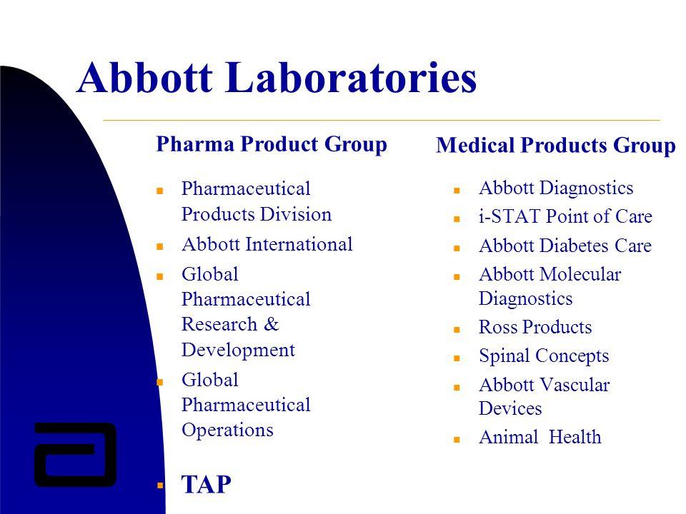 abbott diabetes care login