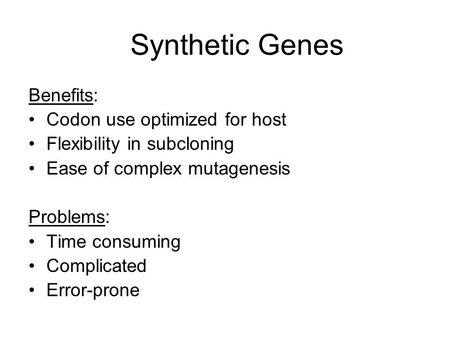 gene sythesis Protein synthesis definition, the process by which amino acids are linearly arranged into proteins through the involvement of ribosomal rna, transfer rna, messenger rna, and various enzymes.