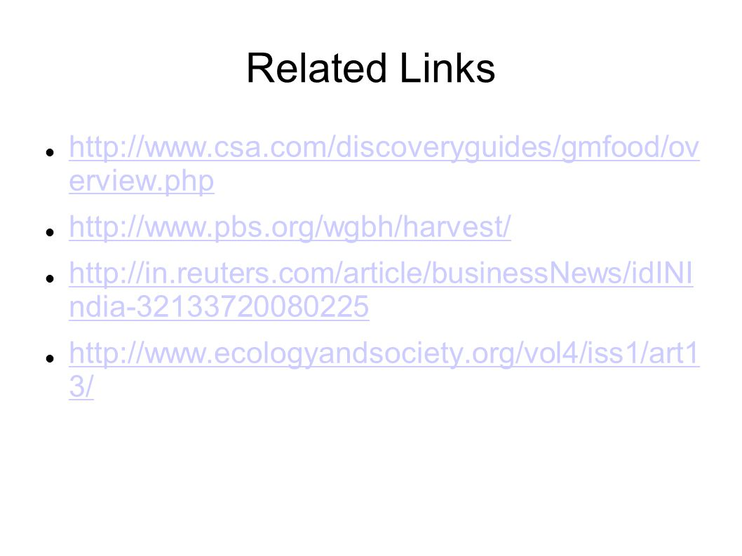 Related Links   erview.php   erview.php     ndia ndia /   3/