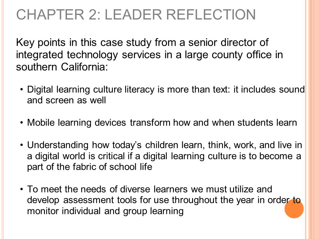 images about Books  Leadership on Pinterest   Leadership     Revelation of Leadership behavior based on the local culture  Indonesian culture case study