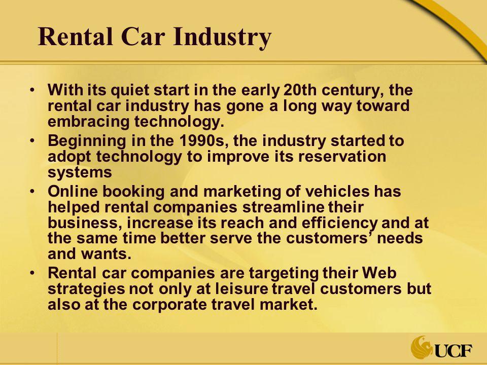 impact of e commerce on the hospitality industry Hospitality e -business - the impact of e-business while e-commerce appears to be a of e-business and its impact on the hospitality industry and suggests.