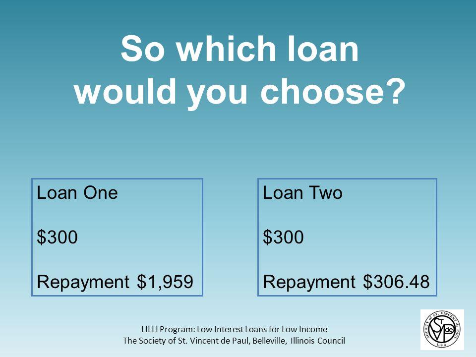 Mobile cash loans kenya image 6