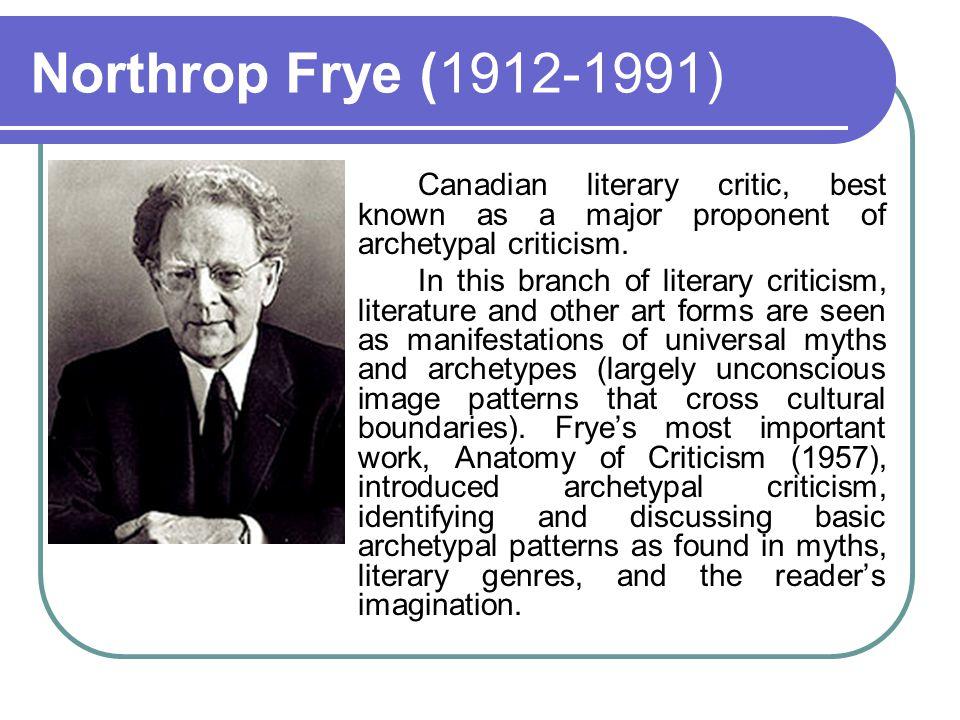 Fine Anatomy Of Criticism Photo - Anatomy And Physiology Biology ...