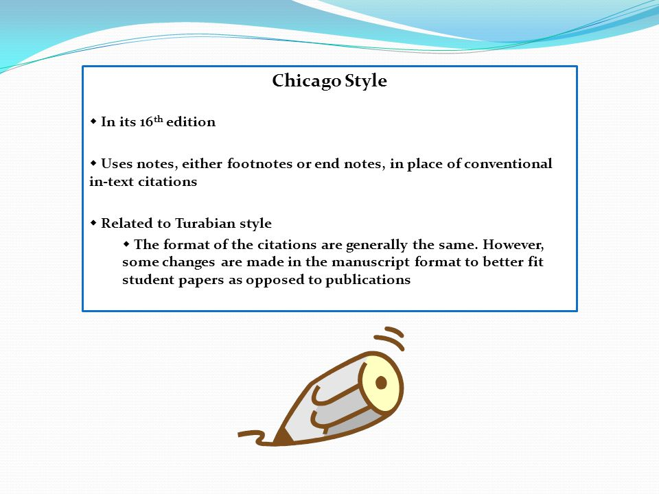 chicago style format footnotes this video shows you how to format your paper in the chicago