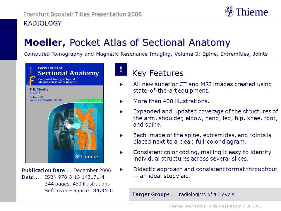 Amazing Mri Sectional Anatomy Gallery - Anatomy Ideas - yunoki.info
